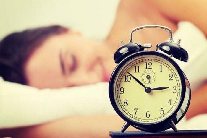 babosa-na-pele-como-usar-pele-dormir