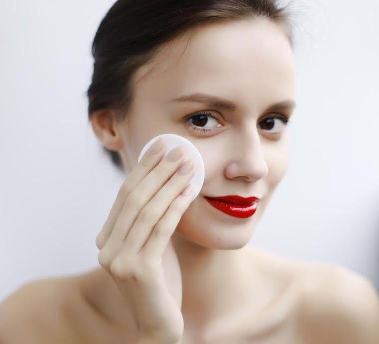 babosa-na-pele-como-usar-pele-maquiagem