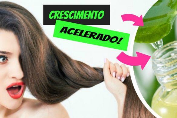 crescimento-acelerado-dos-cabelos-com-oleo-de-babosa-caseiro-passo-a-passo