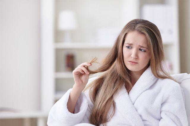 melhores-receitas-para-cabelos-quebradicos-danificados