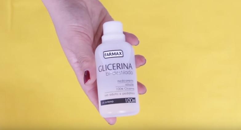 melhores-receitas-para-cabelos-quebradicos-glicerina