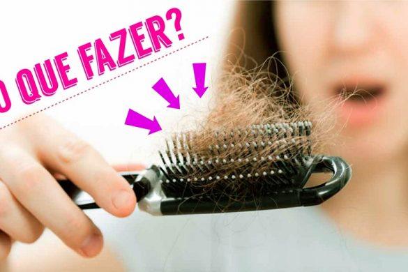 o-que-fazer-quando-o-cabelo-esta-caindo-muito (2)
