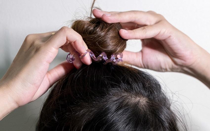 21-dicas-incriveis-para-seu-cabelo-crescer-mais-rapido-varias-ineditas-prender