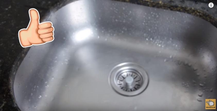 7-dicas-com-bicarbonato-de-sodio-que-voce-precisa-saber-garrafa-cozinha-resultado