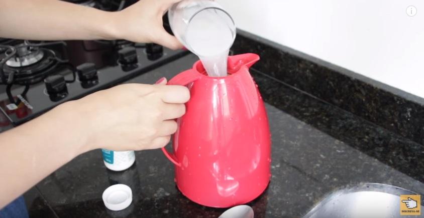 7-dicas-com-bicarbonato-de-sodio-que-voce-precisa-saber-garrafa