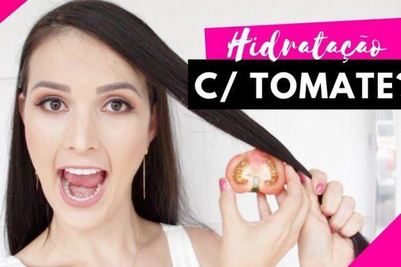 hidratacao-de-tomate-para-os-cabelos-funciona-e-boa-ou-deu-ruim