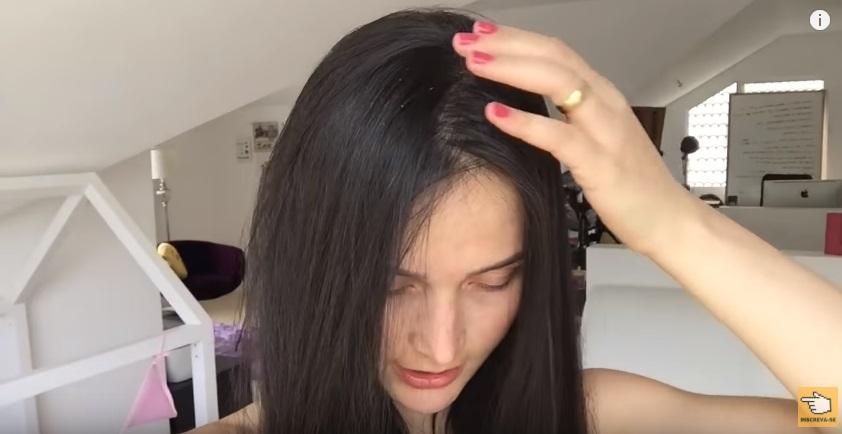 hidratacao-de-tomate-para-os-cabelos-funciona-e-boa-ou-deu-ruim-resultado