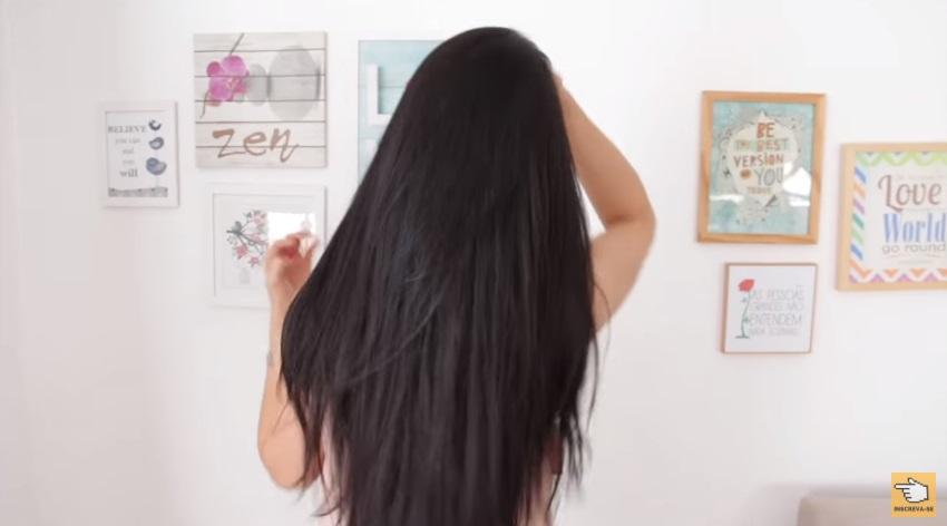 hidratacao-simples-e-rapida-que-encorpa-da-brilho-e-desmaia-o-cabelo-resultado