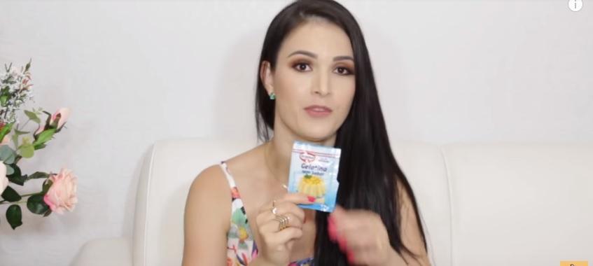 nao-tem-tempo-para-cuidar-dos-cabelos-3-ingredientes-que-podem-te-salvar-gelatina