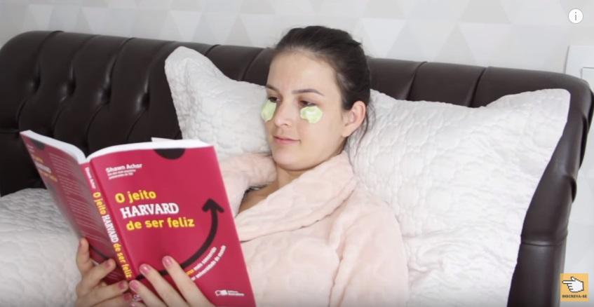 tratamento-caseiro-para-secar-espinhas-e-clarear-manchas-do-rosto-olheiras