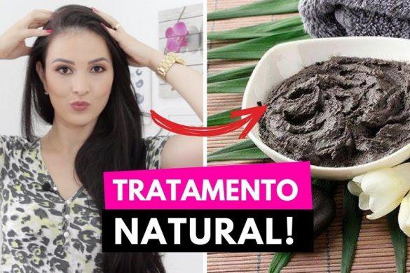 tratamento-natural-que-combate-a-queda-oleosidade-e-faz-o-cabelo-crescer-rapido
