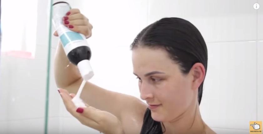 tratamento-natural-que-combate-a-queda-oleosidade-e-faz-o-cabelo-crescer-rapido-condicionador