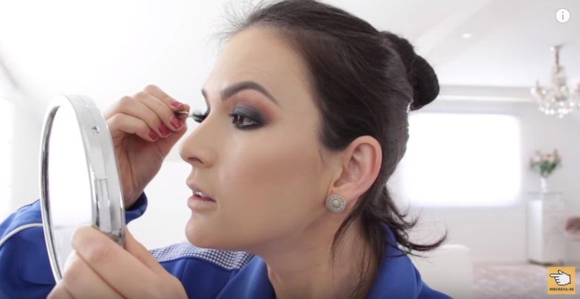 maquiagem-para-a-copa-do-mundo-sera-que-deu-certo-cilios-posticos