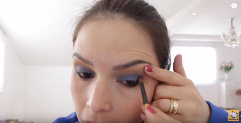 maquiagem-para-a-copa-do-mundo-sera-que-deu-certo-lapis-preto-aplicacao-esfume
