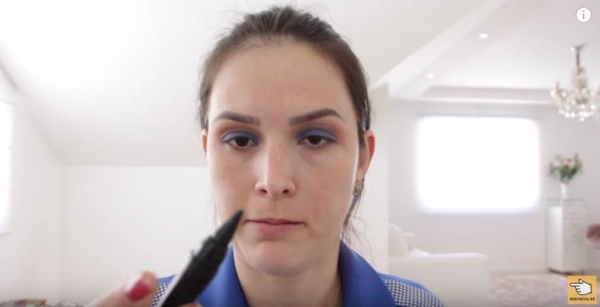 maquiagem-para-a-copa-do-mundo-sera-que-deu-certo-lapis-preto