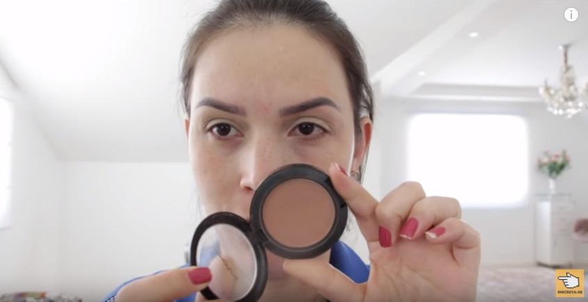 maquiagem-para-a-copa-do-mundo-sera-que-deu-certo-sombra-marrom