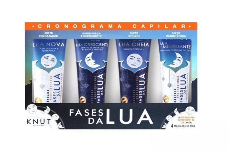 resenha-fases-da-lua-cronograma-capilar-kanut-hair-care-fases