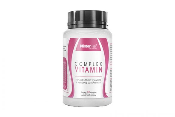 resenha-vitamina-complex-vitamin-mister-hair
