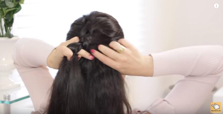 tranca-embutida-invertida-como-fazer-sozinha-passo-a-passo-penteado-facil-alimentando