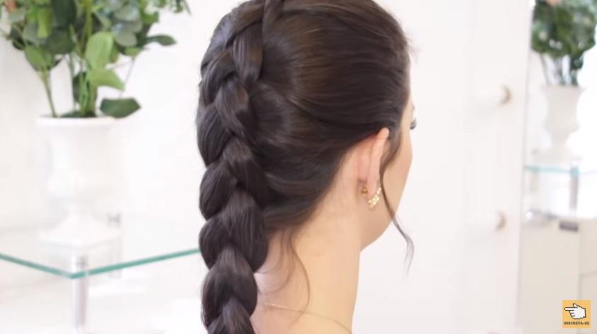 tranca-embutida-invertida-como-fazer-sozinha-passo-a-passo-penteado-facil-resultado