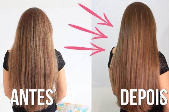 como-fazer-progressiva-nos-cabelos-passo-a-passo