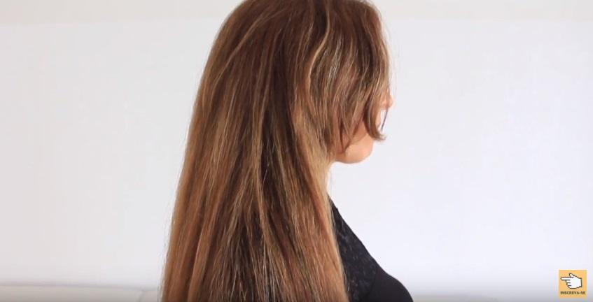 como-fazer-progressiva-nos-cabelos-passo-a-passo-antes
