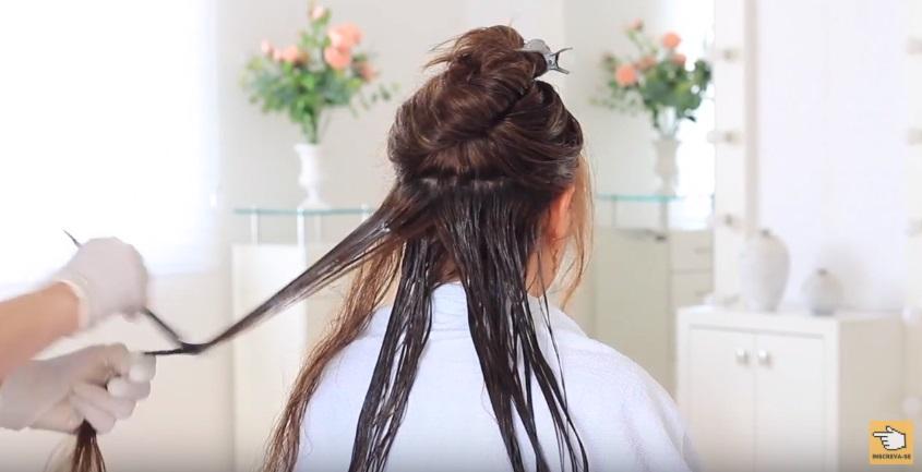 como-fazer-progressiva-nos-cabelos-passo-a-passo-aplicacao