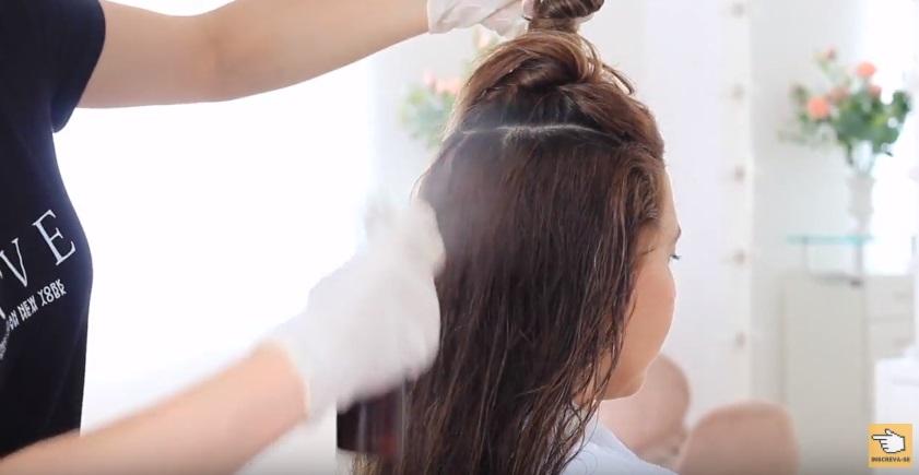 como-fazer-progressiva-nos-cabelos-passo-a-passo-borrifador