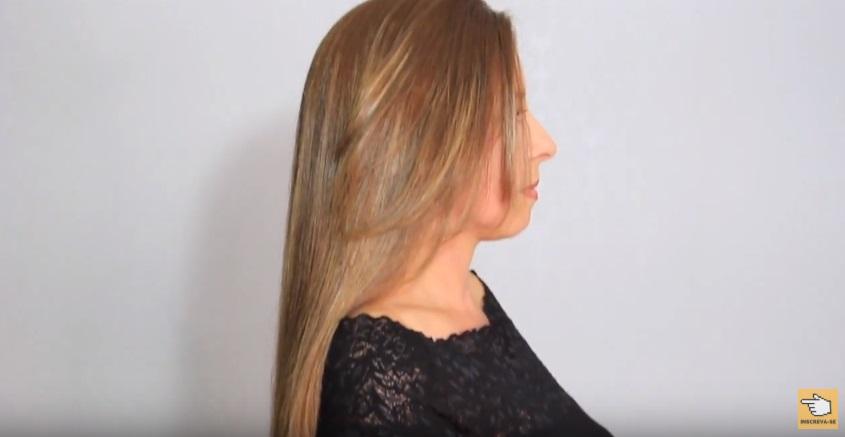 como-fazer-progressiva-nos-cabelos-passo-a-passo-depois