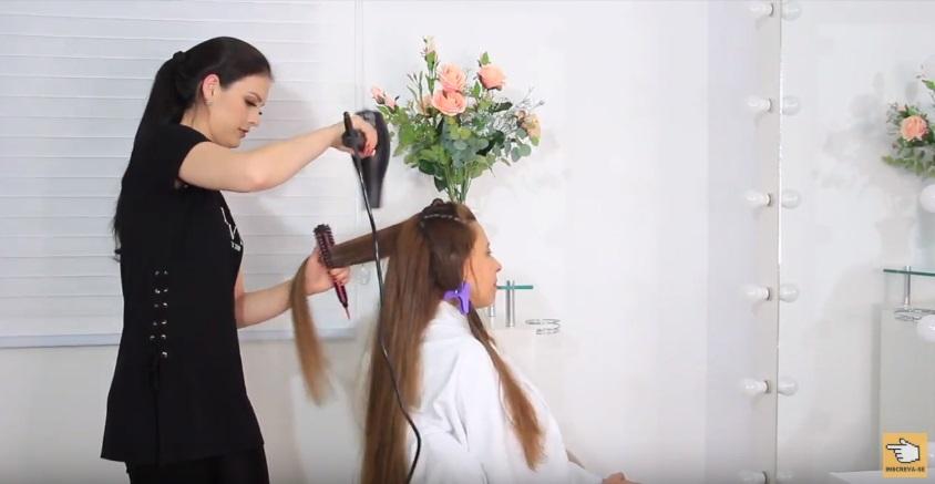 como-fazer-progressiva-nos-cabelos-passo-a-passo-escova