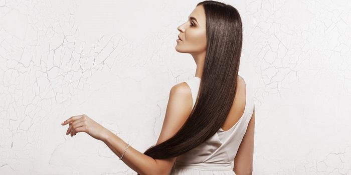 crescimento-capilar-quimicas-podem-atrapalhar-o-crescimento-do-cabelo-comprimento
