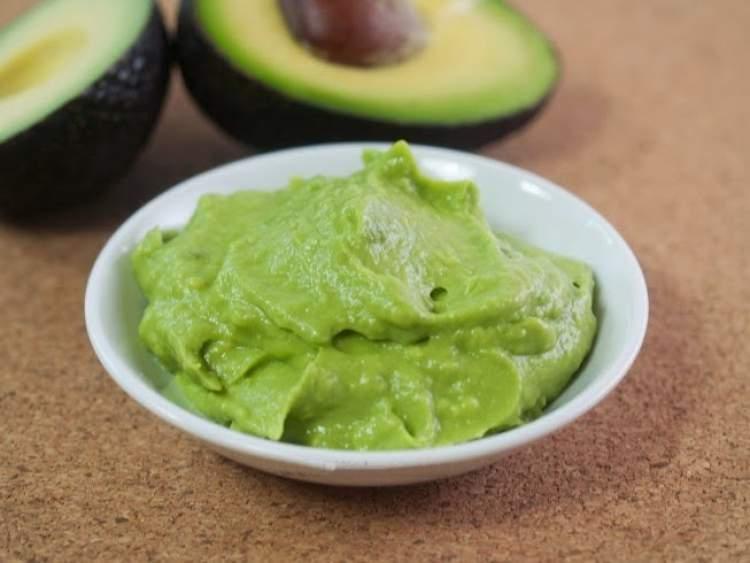 economize-seus-produtos-dicas-abacate