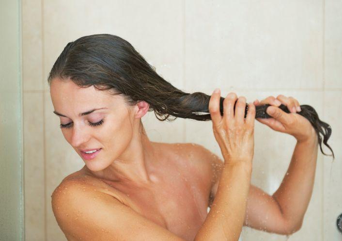 economize-seus-produtos-dicas-banho