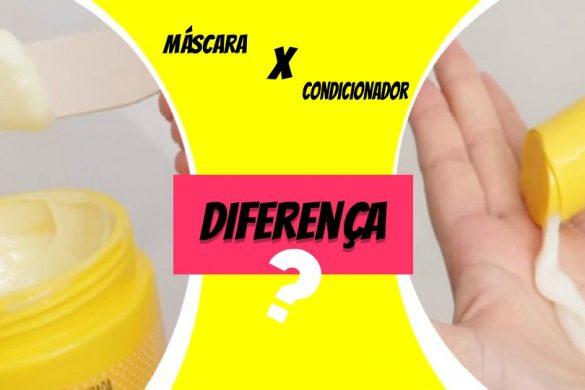 mascara-e-condicionador-diferencas-e-necessario-o-uso-do-condicionador-sempre-apos-a-mascara