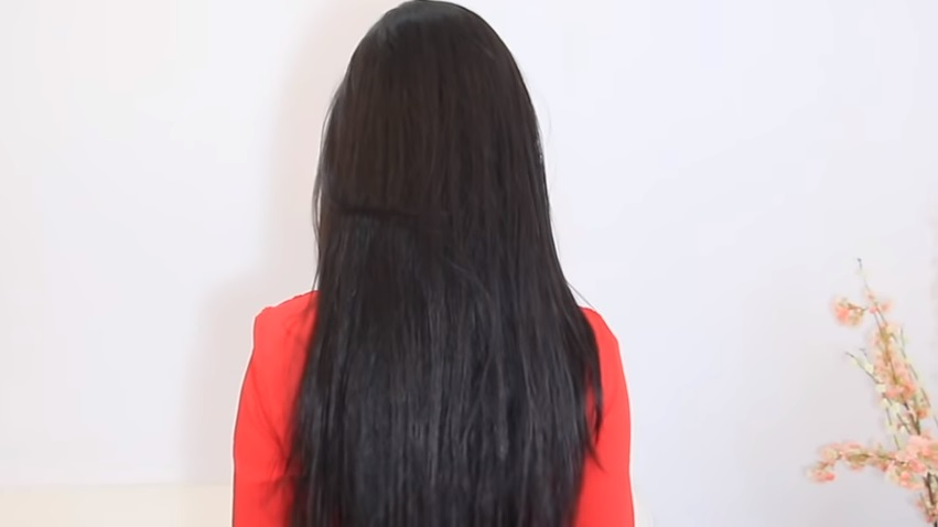 reconstrucao-caseira-para-cabelos-danificados-gastando-apenas-sete-reais-resultado-final