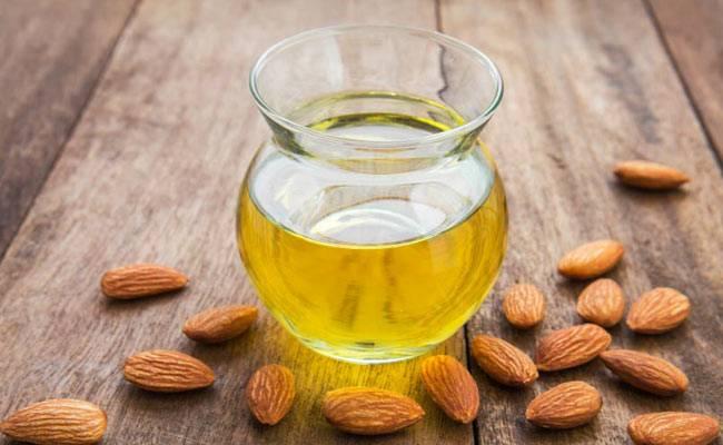 umectacao-capilar-o-que-e-verdade-e-o-que-e-mito-amendoas