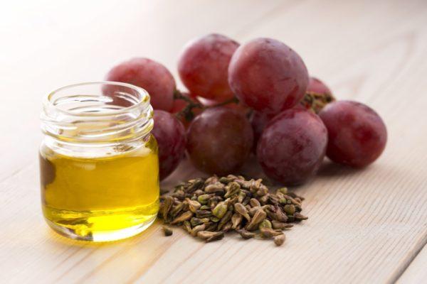 umectacao-capilar-o-que-e-verdade-e-o-que-e-mito-uva