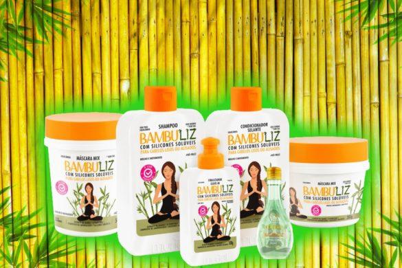 bambuliz-da-muriel-e-bom-resenha