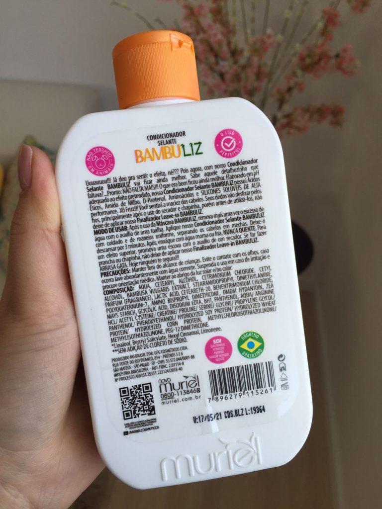 bambuliz-da-muriel-e-bom-resenha-condicionador-composicao