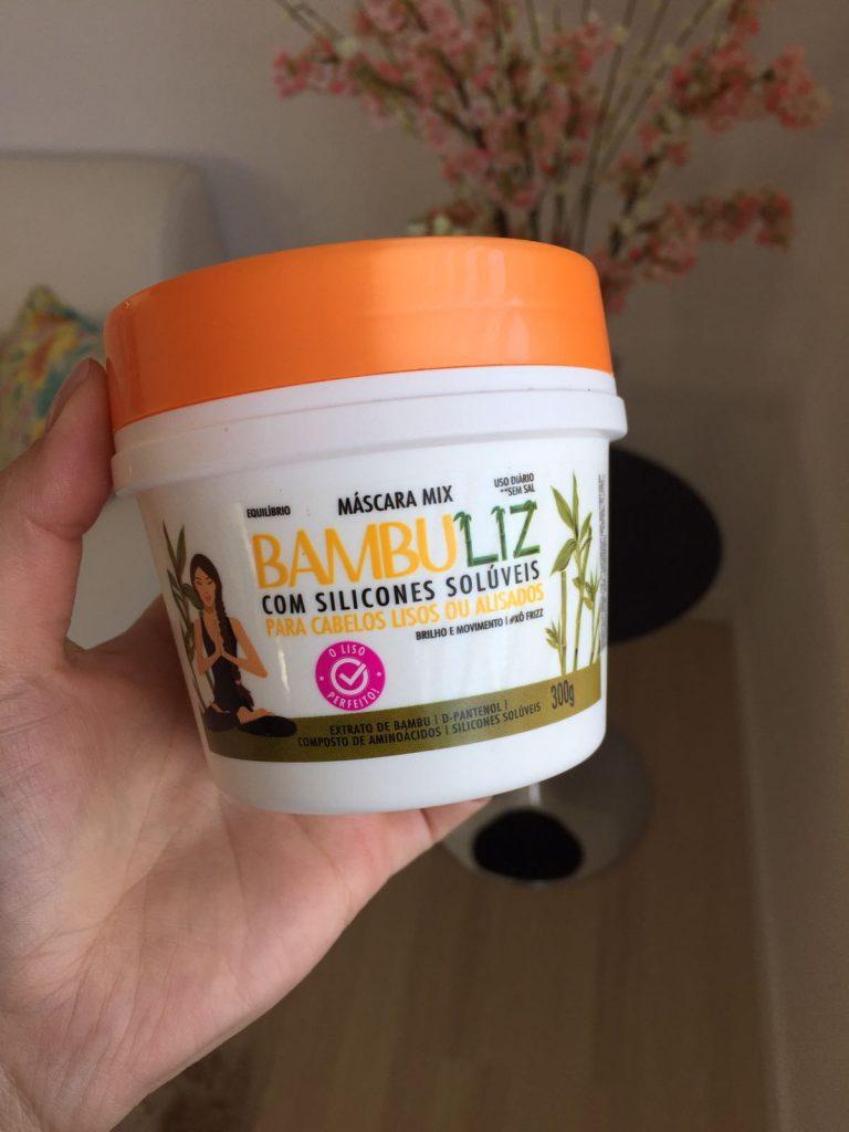 bambuliz-da-muriel-e-bom-resenha-mascara