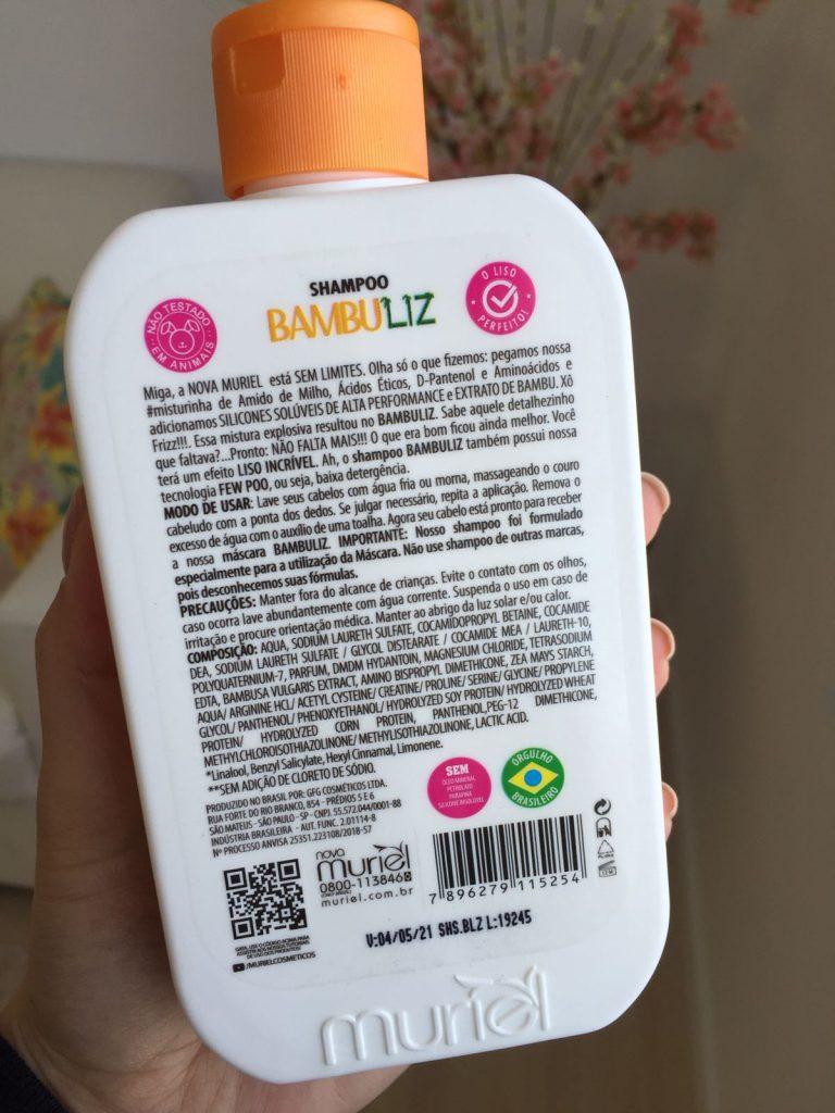 bambuliz-da-muriel-e-bom-resenha-shampoo-composicao