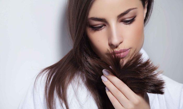 cabelo-com-crescimento-assimetrico-qual-e-o-motivo-dicas-para-igualar-os-fios-causa