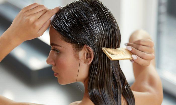 cabelo-com-crescimento-assimetrico-qual-e-o-motivo-dicas-para-igualar-os-fios-hidratacao