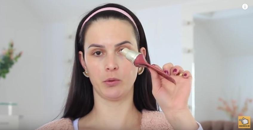 maquiagem-para-iniciantes-a-make-que-eu-mais-uso-na-vida-bb-cream