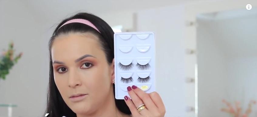 maquiagem-para-iniciantes-a-make-que-eu-mais-uso-na-vida-cilios-posticos