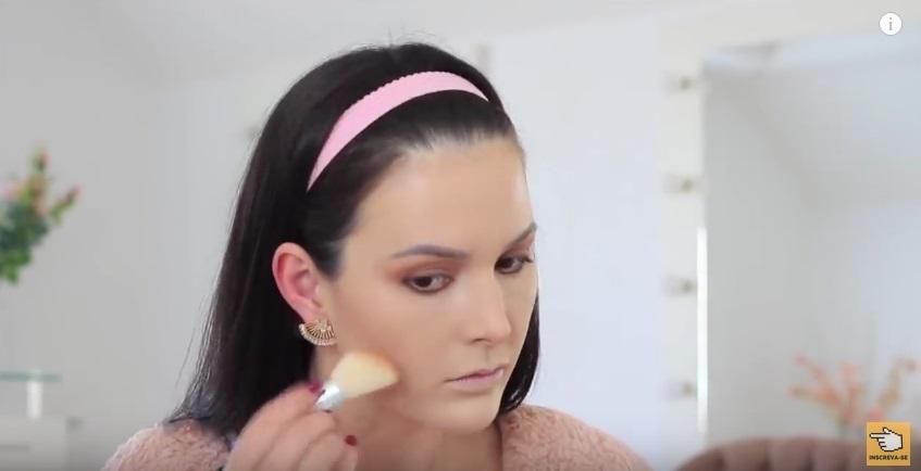 maquiagem-para-iniciantes-a-make-que-eu-mais-uso-na-vida-contorno
