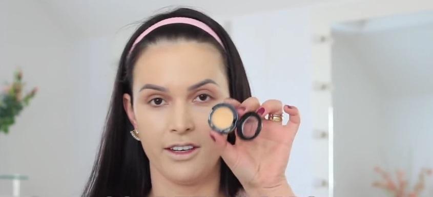 maquiagem-para-iniciantes-a-make-que-eu-mais-uso-na-vida-corretivo