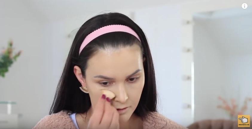 maquiagem-para-iniciantes-a-make-que-eu-mais-uso-na-vida-esponja