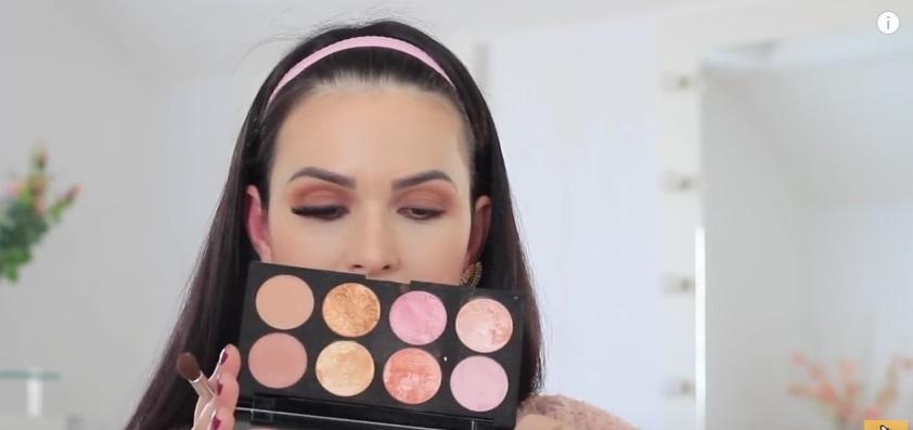 maquiagem-para-iniciantes-a-make-que-eu-mais-uso-na-vida-iluminador