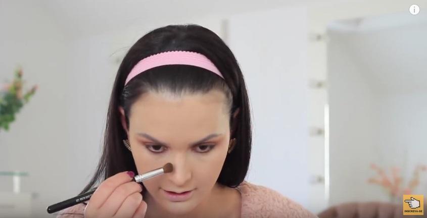 maquiagem-para-iniciantes-a-make-que-eu-mais-uso-na-vida-nariz